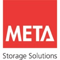 META Storage Solutions Inc.